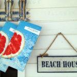 Kypri Beach Bar στην Άνδρο