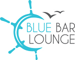 Blue Bar Lounge