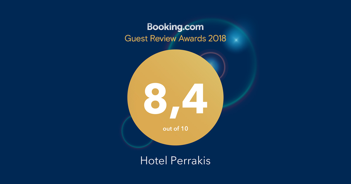 Colors Reviews Booking Accommodations