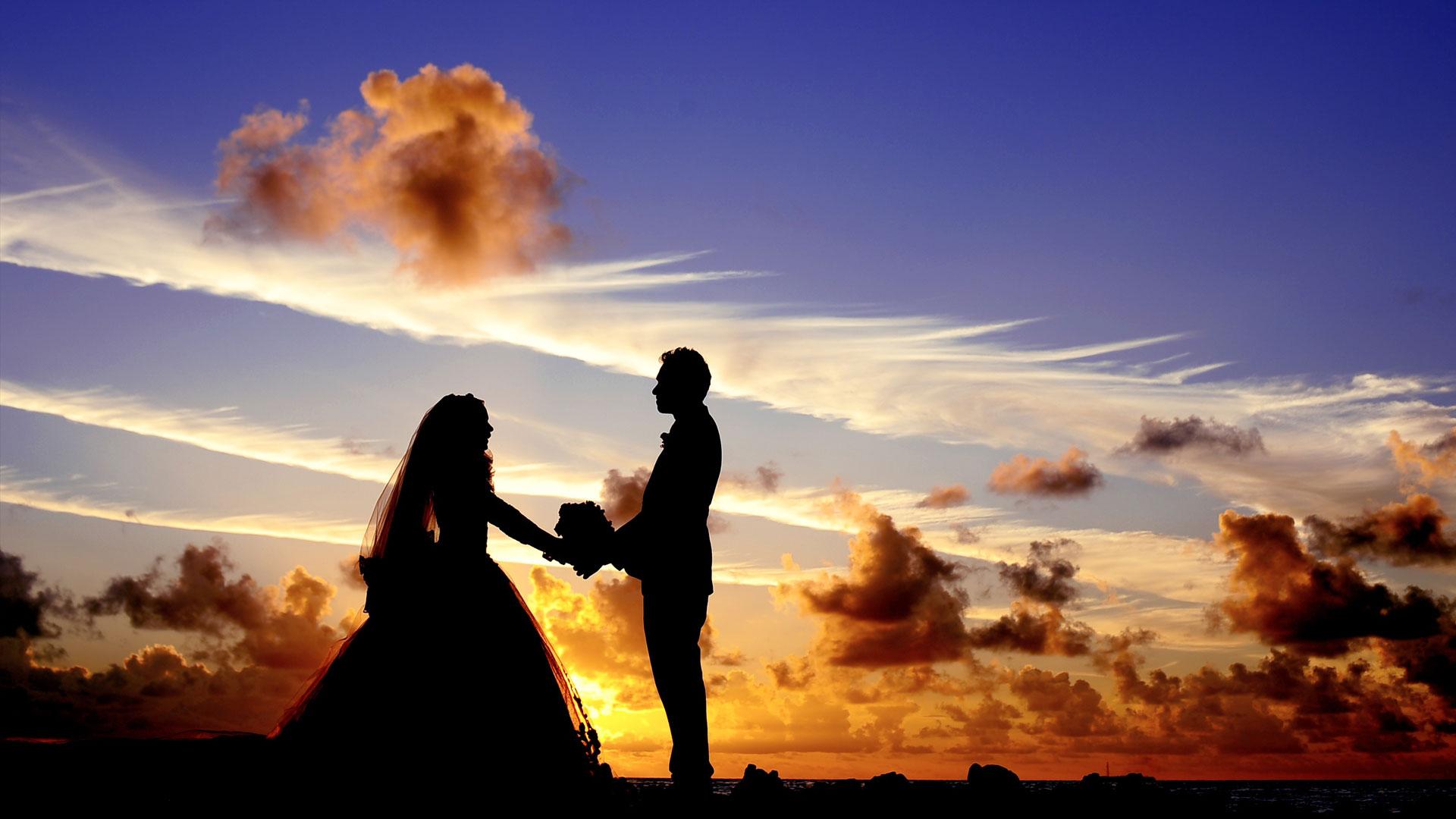 Γάμος στην Άνδρο